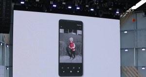 Google Fotoğraflar siyah-beyaz fotoğrafları otomatik olarak renklendirecek