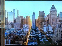 Google ve LG geleceğin VR cihazlarına girecek en yüksek çözünürlüklü ekranı gösterdi