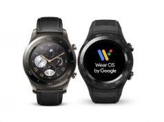 Google Pixel Watch için Wear OS uygulamalarının değerlendirme süreci değişiyor