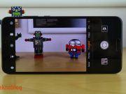 Huawei P20 Pro güncellemeyle yeni kamera özellikleri kazanıyor