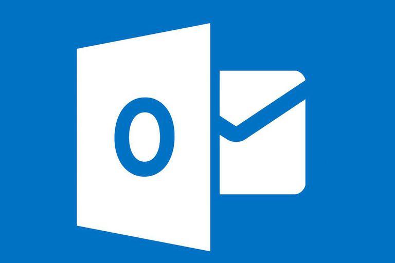 Microsoft Outlook iOS uygulaması için beta programı başlattı