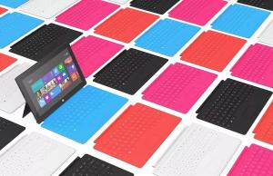 Microsoft Surface serisine uygun fiyatlı yeni cihazlar eklemek için çalışıyor