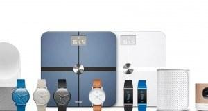 Nokia sağlık birimini Withings'in kurucusuna satıyor