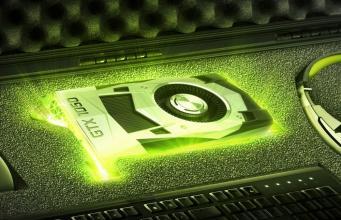 Nvidia GTX 1050 3GB oyunculara özel uygun fiyatlı grafik kartı