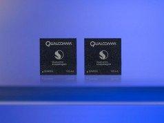 Qualcomm ARM tabanlı Windows 10'da 64-bit uygulamaların kapısını aralıyor
