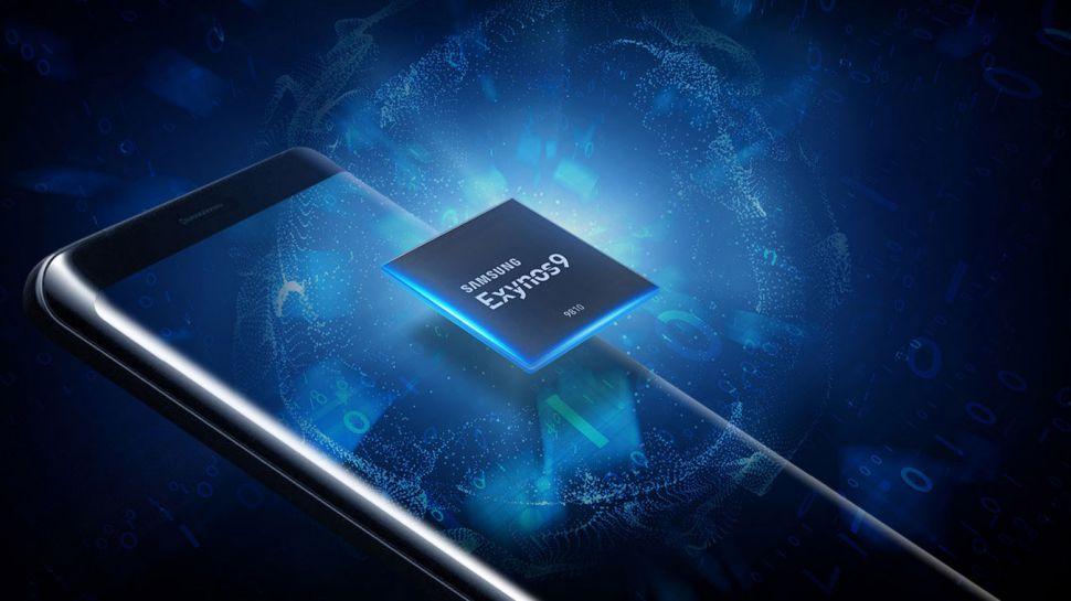 Samsung Exynos mobil yongalarını diğer üreticilere satmaya hazır