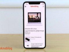Teknoblog'un iOS ve Android uygulamaları güncellendi