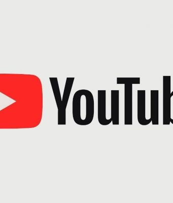 Mozilla: Google YouTube'u Firefox ve Microsoft Edge'de kasten yavaşlatıyor