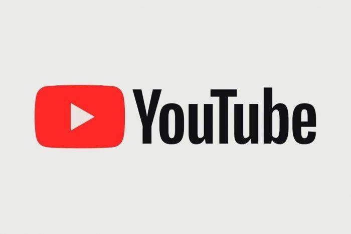 YouTube klasik filmleri reklamlar eşliğinde göstermeye başladı