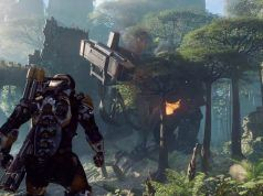 EA E3 2018 konferansından 5 önemli duyuru