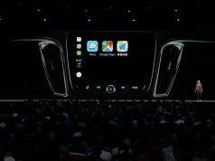 Apple CarPlay yakında üçüncü taraf harita uygulamalarını destekleyecek