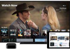 Apple'ın çevrimiçi video servisi Netflix'ten ucuz olabilir