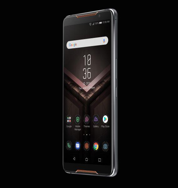 AnTuTu'ya göre Eylül 2018'in en iyi Android telefonları