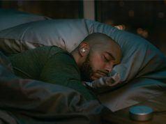 Bose Sleepbuds yurt dışında satışa sunuldu