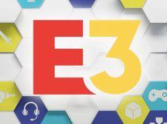 E3 2018: Konferansların tamamını takip edin
