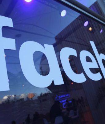 Facebook Portal tanıtımı için önümüzdeki hafta işaret ediliyor