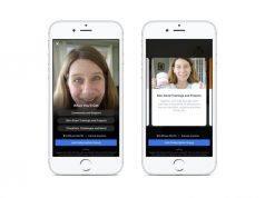 Facebook grup yöneticilerine üyelerden para alma imkanı sağlıyor