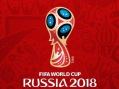2018 FIFA Dünya Kupası'nı takip etmek için 8 mobil uygulama