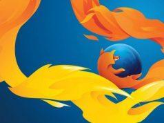Firefox 61 sekmeleri önceden ısındıracak, daha hızlı açacak