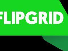 Microsoft Flipgrid ile eğitimin sosyal boyutuna odaklanacak