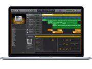 GarageBand'e yeni loop'lar ve ücretsiz Sanatçı Dersleri