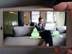 Google artırılmış gerçeklik içeriği oluşturmayı öğretiyor