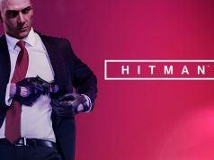 Hitman 2 Giriş tüm platformlarda ücretsiz olarak sunuluyor