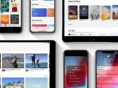 Apple iOS 12 için ikinci beta sürümünü yayınladı