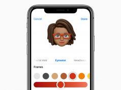 iOS 12 beta 3 hangi yeniliklerle geldi?