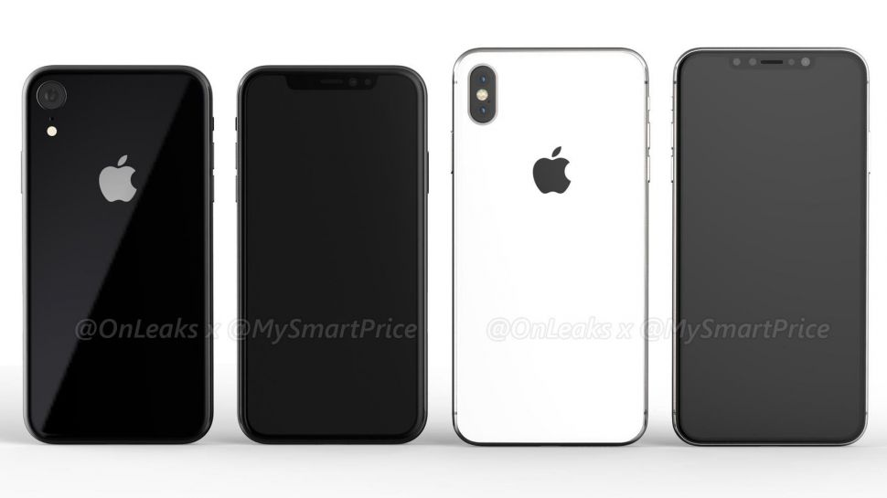 iphone x2 plus iphone 9