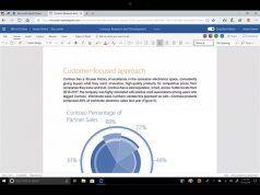 Microsoft Office yenilenen tasarımıyla daha kullanışlı hâle geliyor