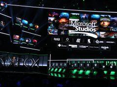 Microsoft birtakım oyun stüdyolarını bünyesine kattı