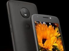 Motorola Moto C2 ile birlikte Android Go pazarına merhaba diyebilir