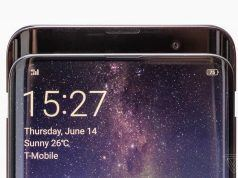 Oppo Find X tanıtıldı: Çentiksiz ekran, motorlu kameralar