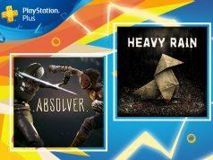 PlayStation Plus'ın ücretsiz Temmuz 2018 oyunları duyuruldu