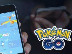 Niantic Pokémon Go'da nasıl Pokémon takası yapılacağını videoyla anlattı