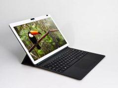 Qualcomm Snapdragon 850 Windows PC'ler için yüksek performans vadediyor