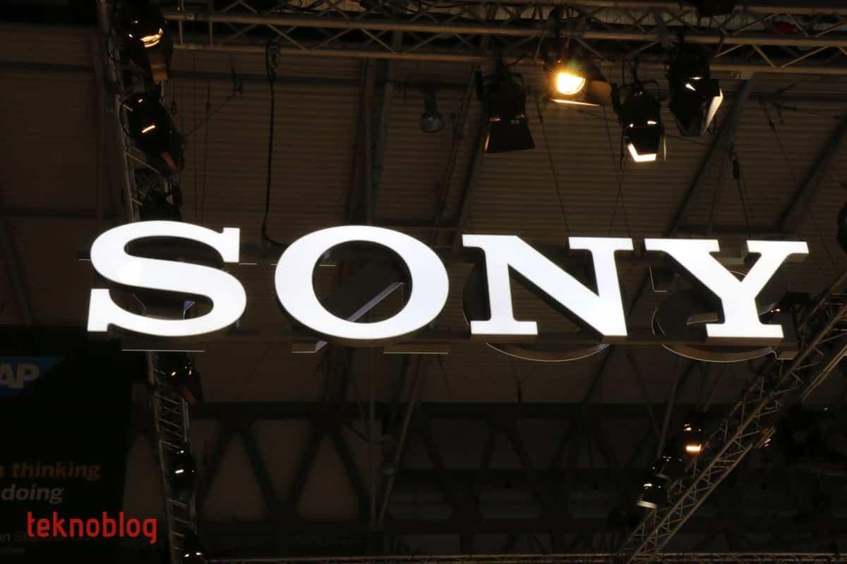 Sony 48 megapiksel çözünürlüklü IMX586 görüntü sensörünü duyurdu