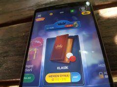 Tavla GO ile Turkcell keyfi akıllı telefonlara taşıyor
