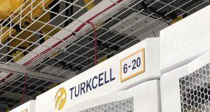 Turkcell İzmir'e dünya standartlarında veri merkezi açtı