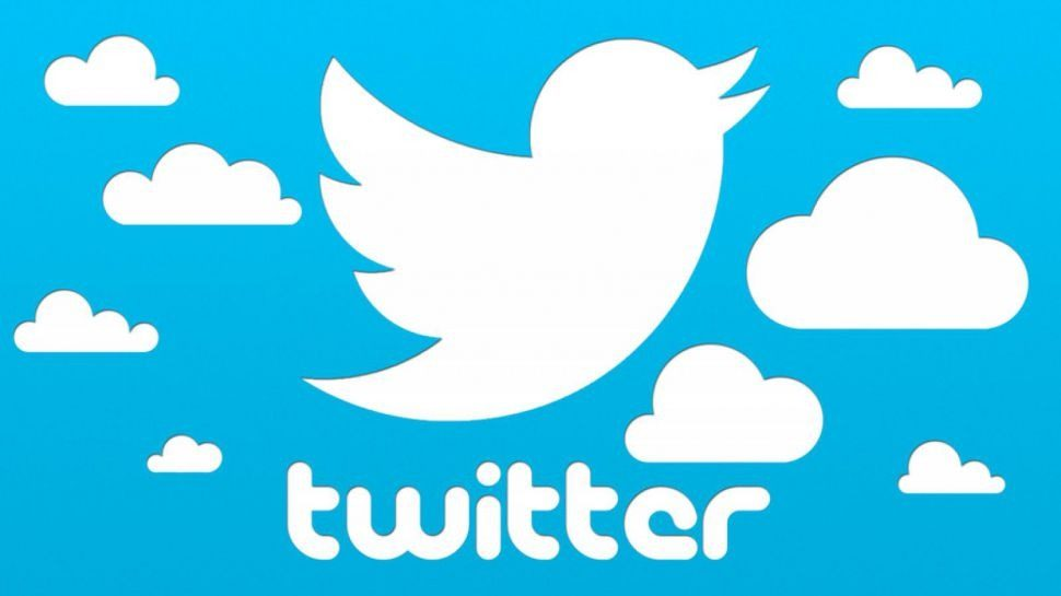 Twitter'da 280 karakterli bir yıl nasıl geçti?
