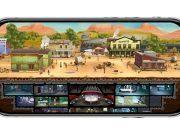 Westworld mobil oyunu 21 Haziran'da iOS ve Android için yayınlanacak