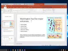 Windows 10 Setler özelliğine bir sonraki güncellemede de kavuşamayacak