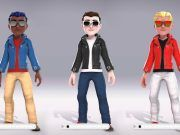 Xbox Avatar Editor sonunda oyuncularla buluşuyor