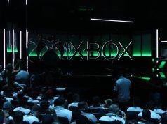 Microsoft'un E3 2018 duyuruları