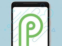 Android P beta 3 sürümü indirilmeye sunuldu