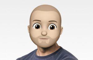 Apple Dünya Emoji Günü için liderlik ekibinin fotoğraflarını Memoji'lerle değiştirdi