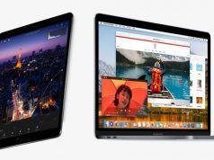 Apple yeni iPad ve Mac modelleri için hazırlıklarını sürdürüyor