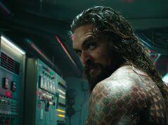 Aquaman filminin ilk fragmanını izleyin – Video