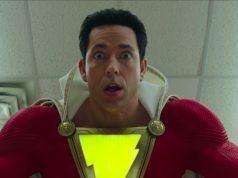 DC'nin yeni süper kahraman filmi Shazam!'ın ilk fragmanını izleyin – Video